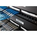 dymo_xtl-laminated-wire-cable-wrap-patch-panel_application.jpg