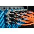 dymo_xtl-laminated-wire-cable-wrap-fiber-box_application.jpg